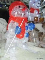 L'avant  Noël...!!!