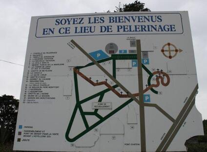 Pont-Château (3)