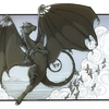Black_Dragon_by_kiriko_moth.jpg