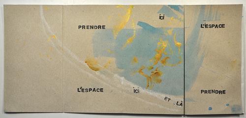 Les carnets de l'Art-Récréation #1 - Prototype 03