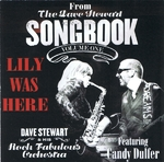 Lily was here  (Dave Stewart - Candy Dulfer)