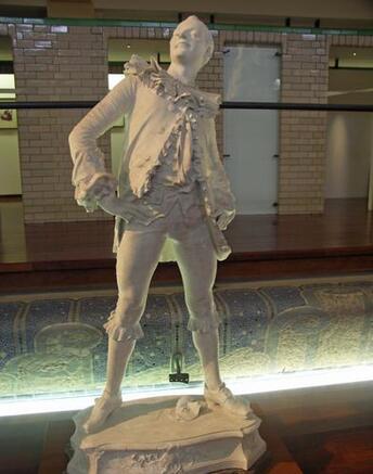 Roubaix-Musee-de-la-Piscine-Pierrot.jpg
