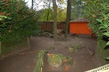 dierenpark amersfoort d50 2011 113