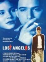 Film de Hugh Hudson Drame 1 h 56 min  1989 Avec Donald Sutherland, Adam Horovitz et Amy Locane
