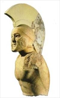 Les Grecs - d'Agamemnon à Alexandre Le Grand