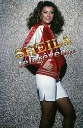 Février 1977 : Reportage glam'  : et encore du neuf !!!