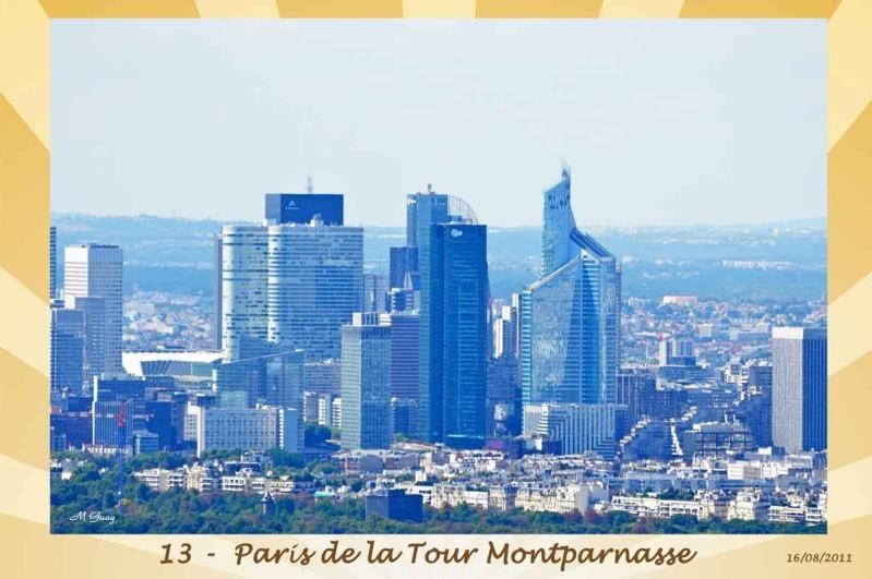 gros-plan-Paris-7867.jpg