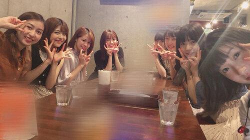 Curry Indien avec vous~ Takagi Sayuki