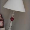 lampadaire (2).JPG