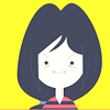 Icons #11 Adventure Time