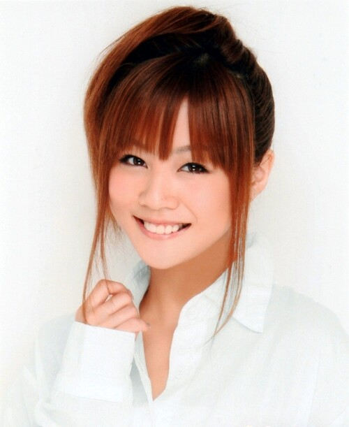 Risa Nigaki