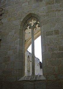Saint-Emilion 2647