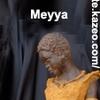 Meyya kazeo.jpg