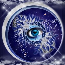 sparkle horoscope
