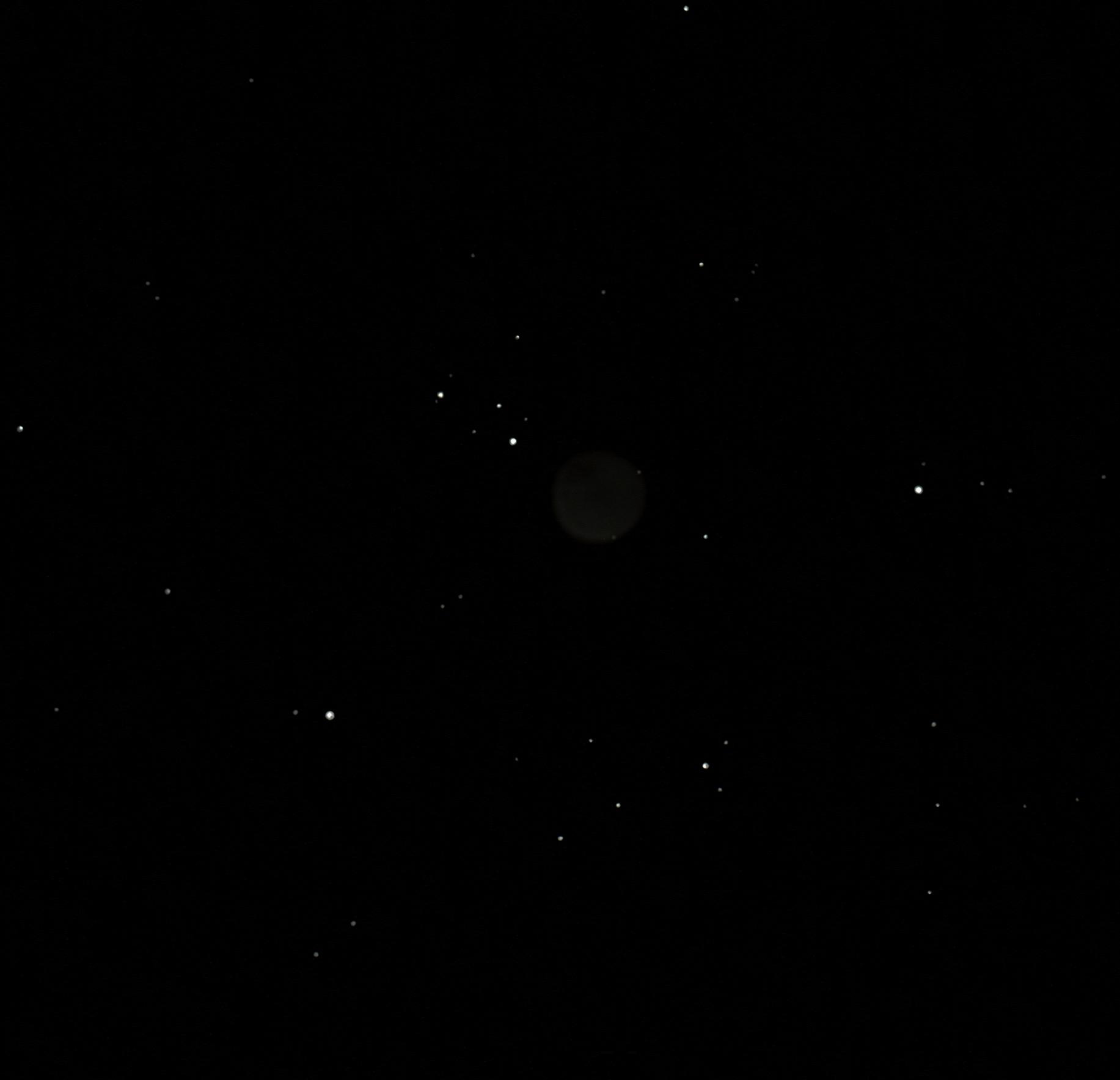 ngc 7048 planetary nebula