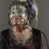 Elaine Davidson 2- Most Pierced.jpg