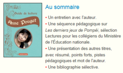 Guide Casterman gratuit