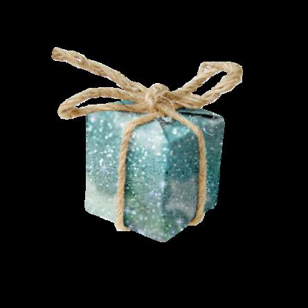 Boites cadeaux Noël etc  /4