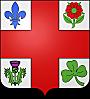 montreal-blason