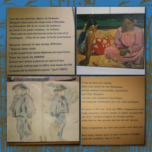 Gauguin-3