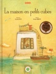 maison_petits_cubes