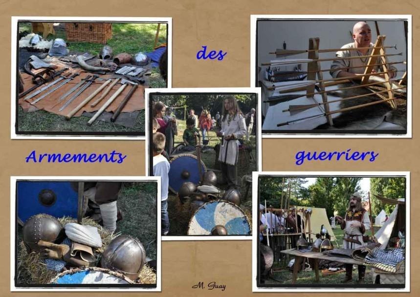 armements-9604-9605-9613-96.jpg