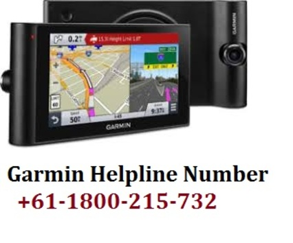 How to Troubleshoot Issues Related to Turning on of Garmin Nuvi?