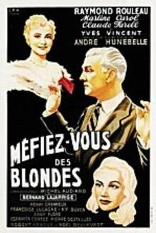 mefiez_vous_des_blondes.jpg