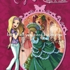 Milly tome 1
