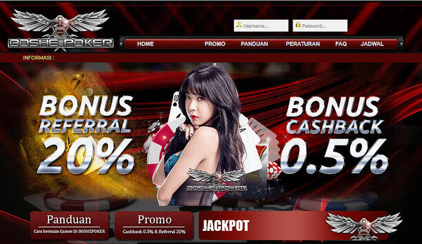 On the net Casinos Ought to Give Additional Trustworthy Information