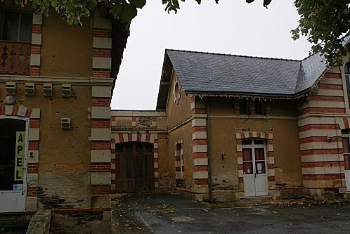 ChapelleBarre0014_1.JPG