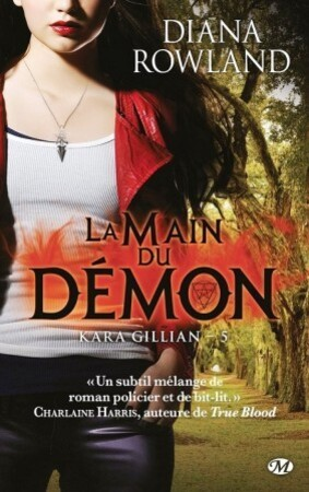 Kara-Gillian-T5-La-main-du-demon.jpg