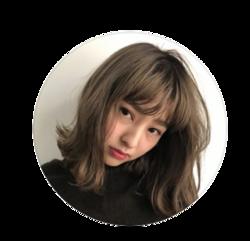 Création des Insta de Hikaru et Yuuka