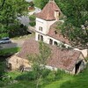 LOZE mai 2017 Le moulin de Vignasse fromagerie AOC Rocamadour photo mcmg82