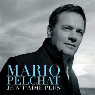 quand on fera l'amour MARIO PELCHAT