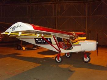 avion-bruno-challard