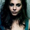 avatar willa holland 2