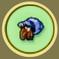 Jeu vidéo sur Nintendo 3DS, Wii, DS et GameCube - Animal Crossing