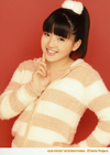 Kanon Suzuki 鈴木香音 Morning Musume 2012 Winter FC Event ~Morning Labo Ⅲ~モーニング娘。FCイベント 2012 WINTER ~Morning Labo! Ⅲ~