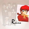 RANMA_WALL01