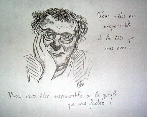 dessin-coluche.jpg