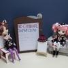 japan galaxy doll (18).JPG