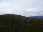 Maketu - Rotorua - Taupo