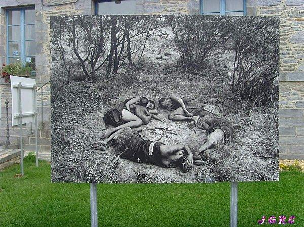 PHOTOs-PEUPLES---NATURE-2010-LA-GACILLY-029.jpg
