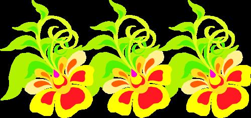 Flower Borders (41).png