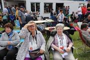 Cinquante ans de jumelage avec Bargteheide - Partie II