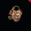 ever-after-high-book-black-cover