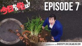 Sortie Episode Finaux KKOW !!!