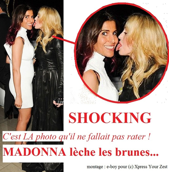 14-02-11-madonna-great-american-songbook-event-03
