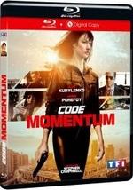 [Blu-ray] Code Momentum